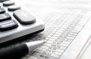 La réintégration fiscale