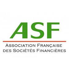 Association sociétés de financières